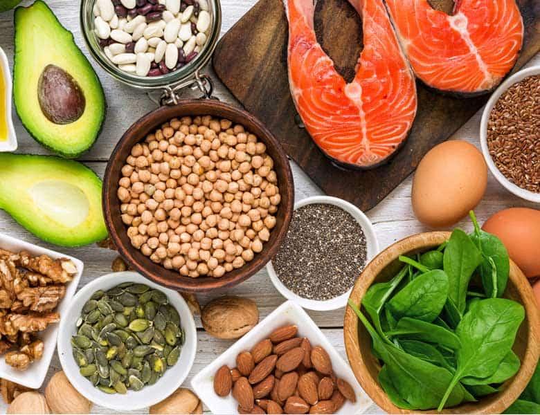 Img-Dieta Chetogenica