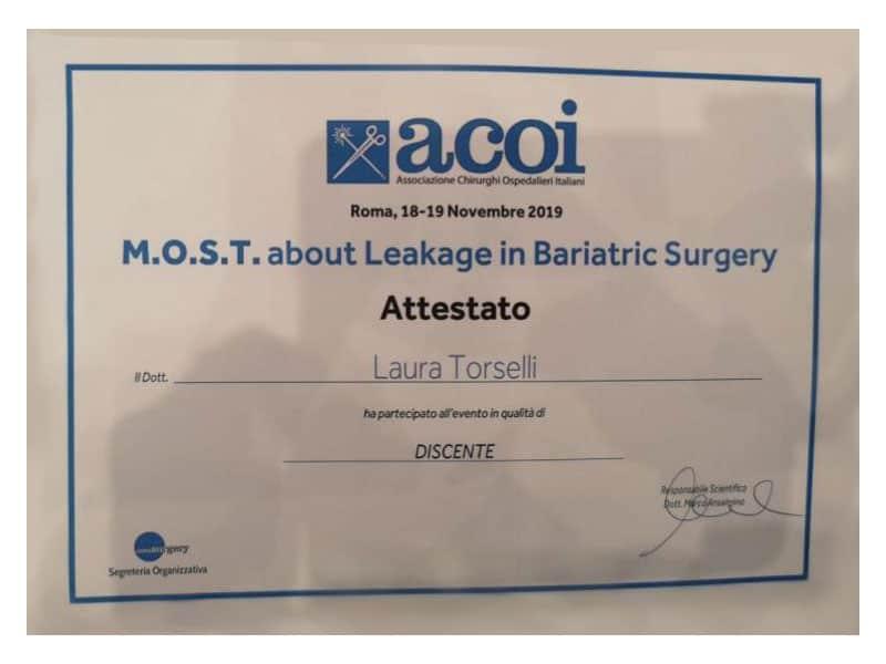 Certificato-Bariatric-Surgery2